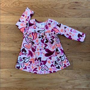 🎈3 for $10🎈HA LS Dress
